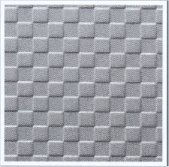 Forgetec Suppliers Of Patterned Stainless Steel